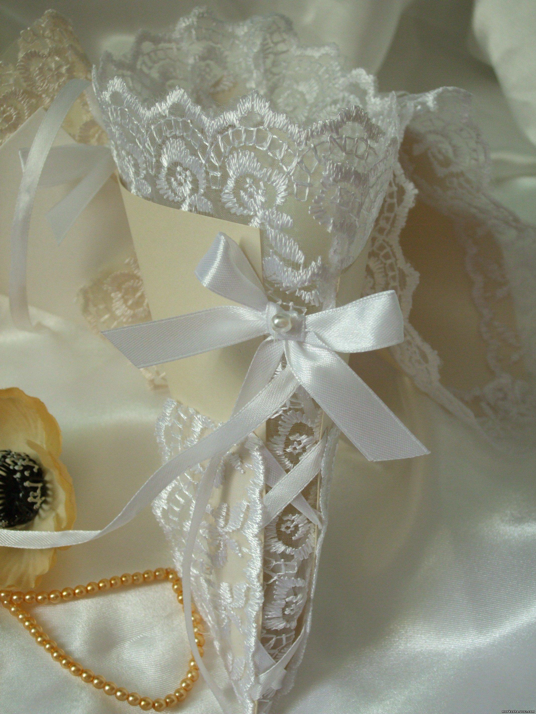 Невеста-рукодельница 99