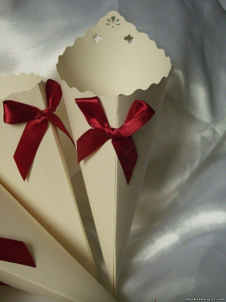 Схема вязания накидка салфетка крючком 72