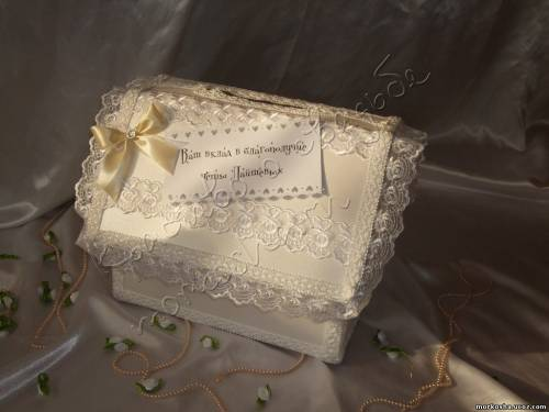 купить свадебный сундук для денег во владимире практику Паддингтоне, которую